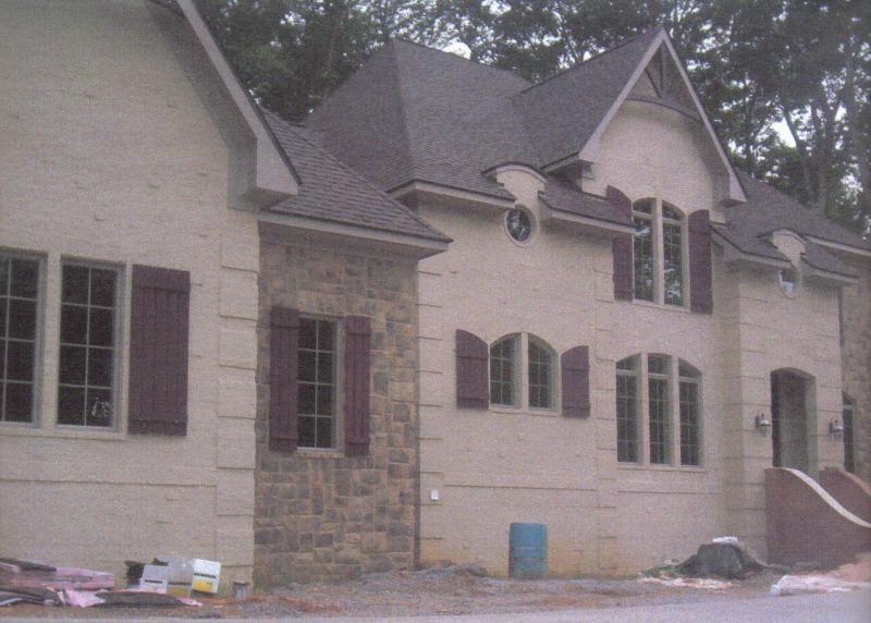 exterior house paints, historical house paints, common house paints, outer house paints, on external house paint design