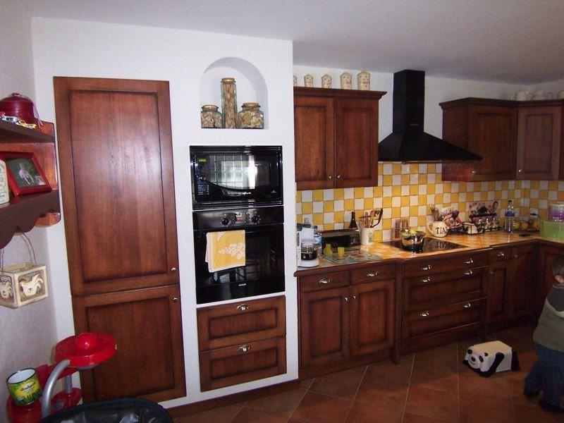 Decoration de la cuisine photo gratuit - Decoratie de la cuisine foto gratuit ...