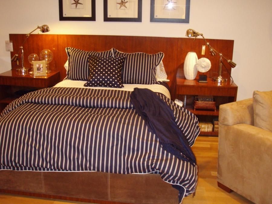 Ralph lauren bedrooms photos Ralph lauren home bedroom furniture