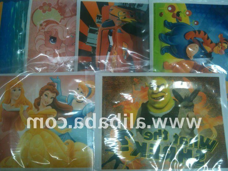 View Product Details: edible icing sheets for cake decorating