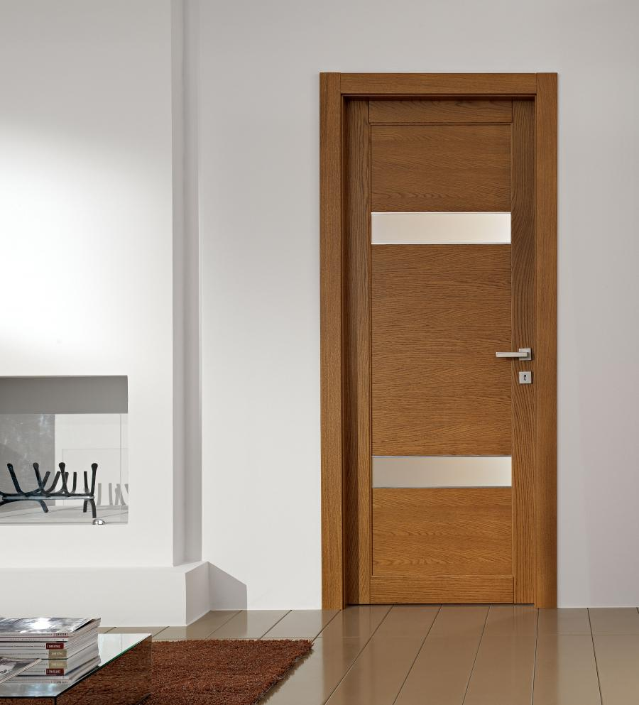 GAVISIO Collection Interior GAVISIO Collection Interior doors...