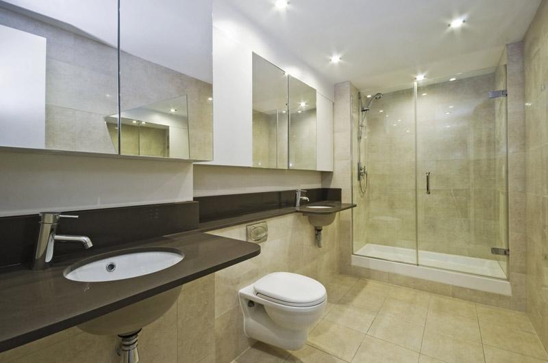 photo gallery of bathroom remodeling los angeles ventura source