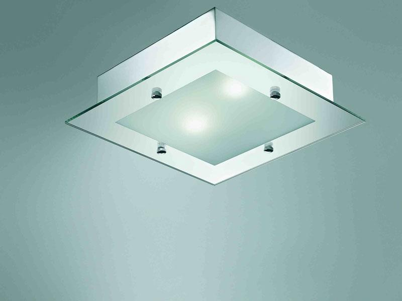 Ceiling Light System ...