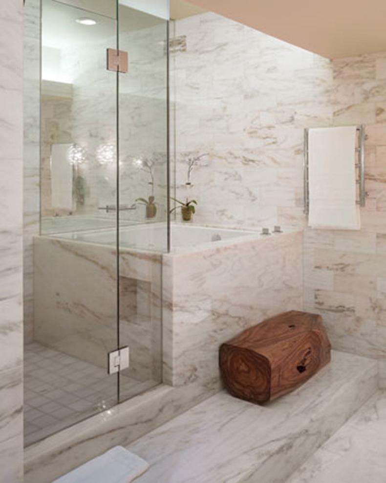 Interior design small bathroom photos for Country bathroom designs small spaces