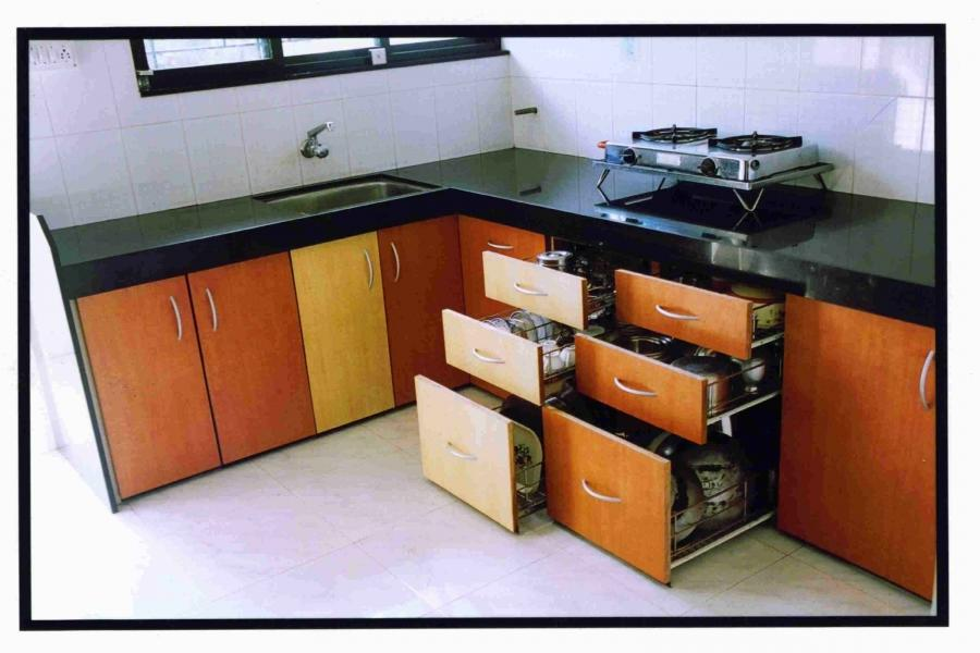 The Dream Kitchen Restaurant Pune