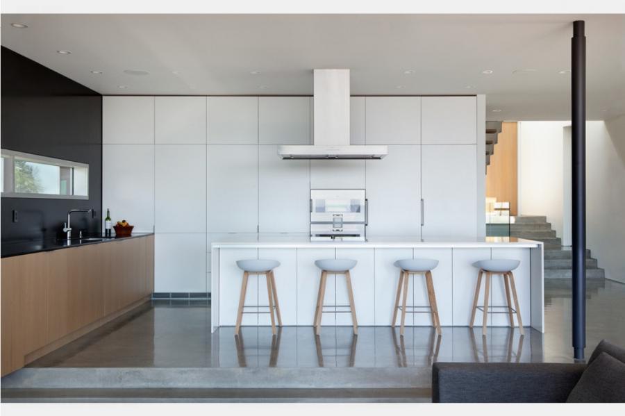 Small Kitchen Interior Design Photos In India