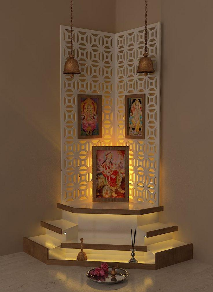 Pooja Mandir Designs Joy Studio Design Gallery Best Design