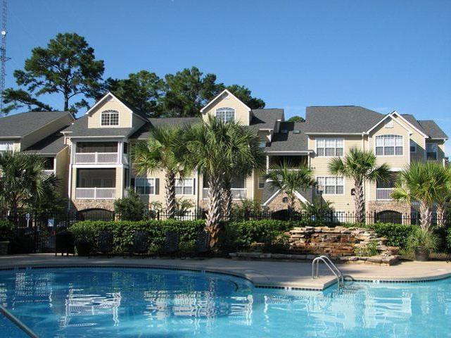 Apartments For Rent In Ardsley Park Savannah Ga