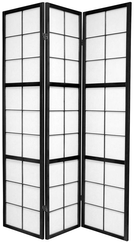 Room screen photo frame - Opaque room divider ...