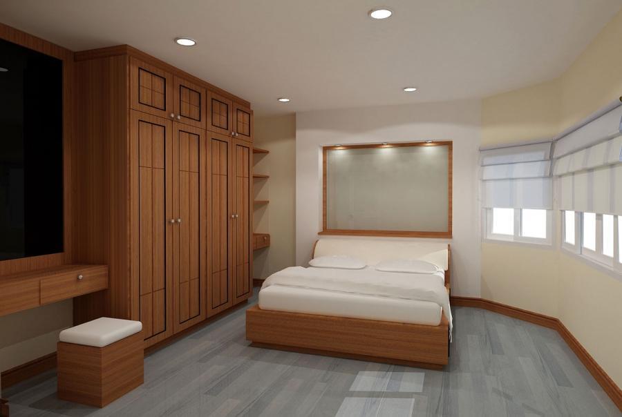 Interior Design Bedrooms Cupboards Photos