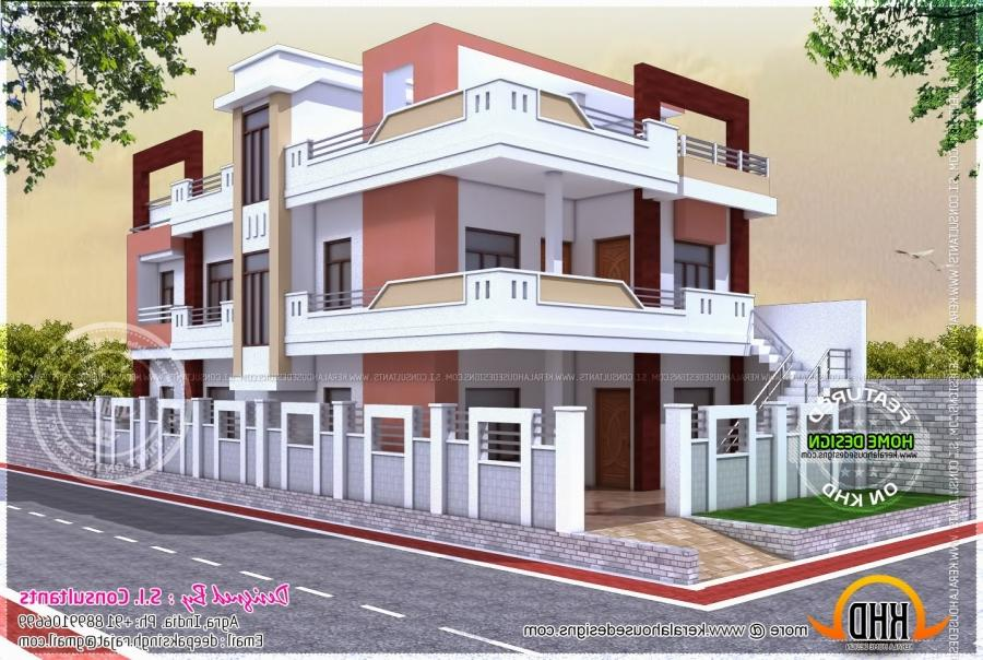 North indian house designs photos for North indian house designs photos