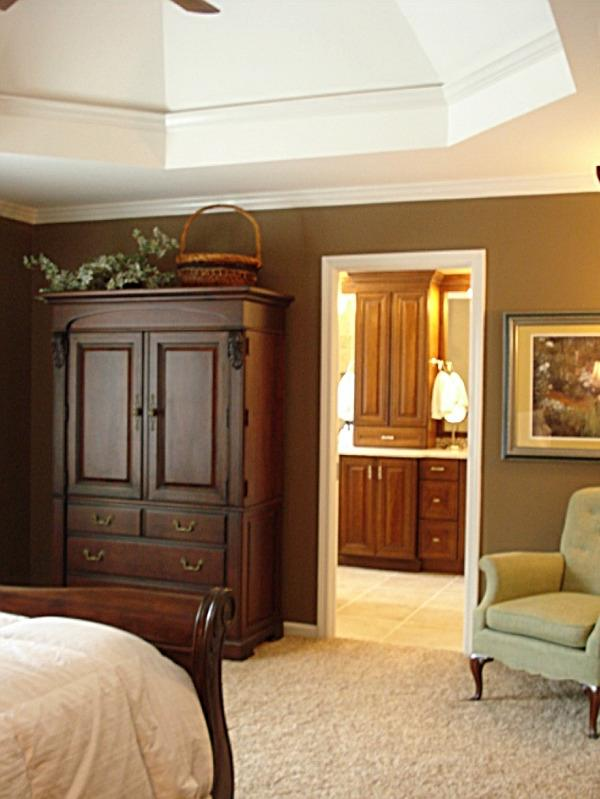 small bedroom remodeling ideas remodeling ideas for master