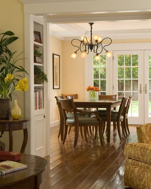 dining room additions   Dining room addition photos