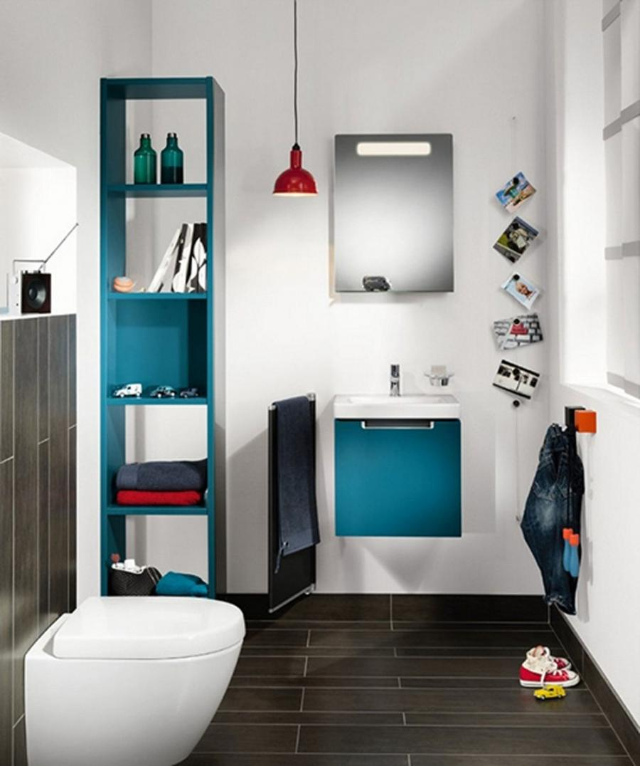 Photos of kids bedrooms and bathrooms for Kids bathroom ideas boys