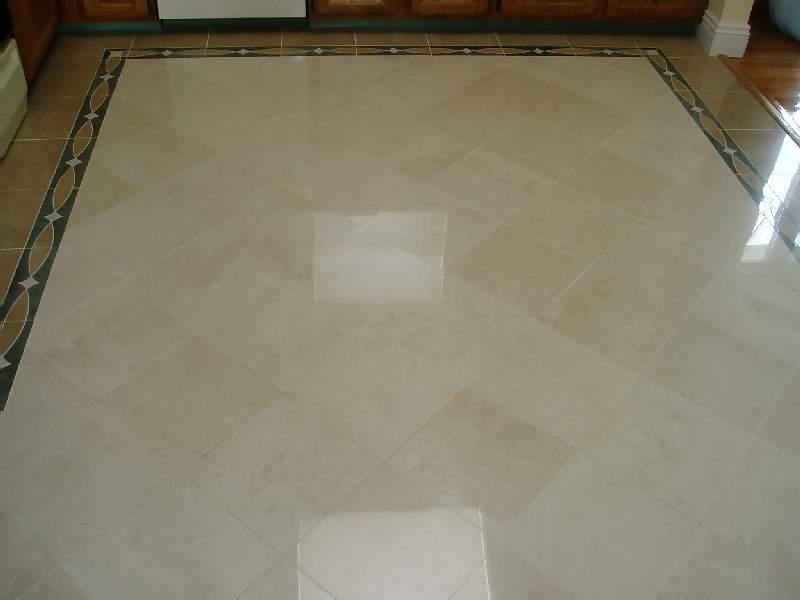 Porcelain tiles vs ceramic tiles photos