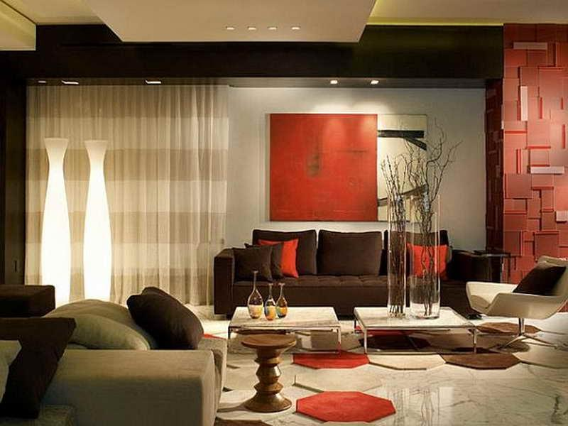 Living Room, Feng Shui Tips Light Fixtures For Living Room...