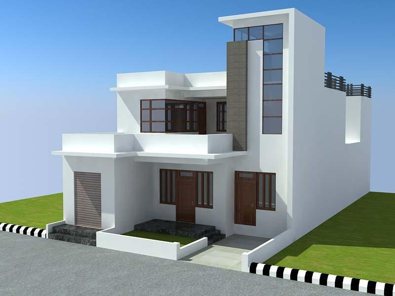 ... Simple Way to Design Your Home: Home Design Software:...