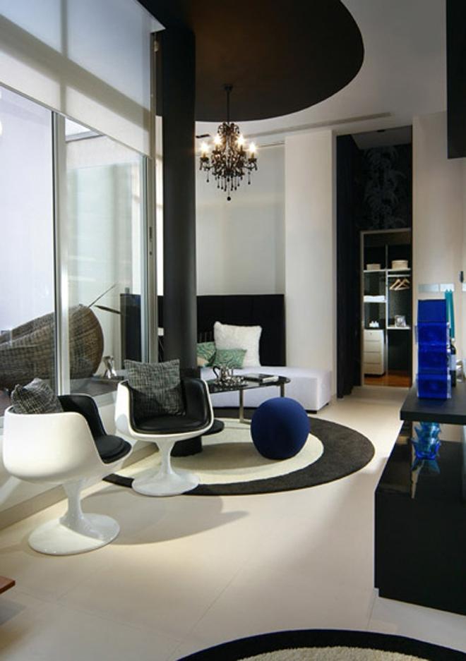 Latest interior photos for Latest interior design trends