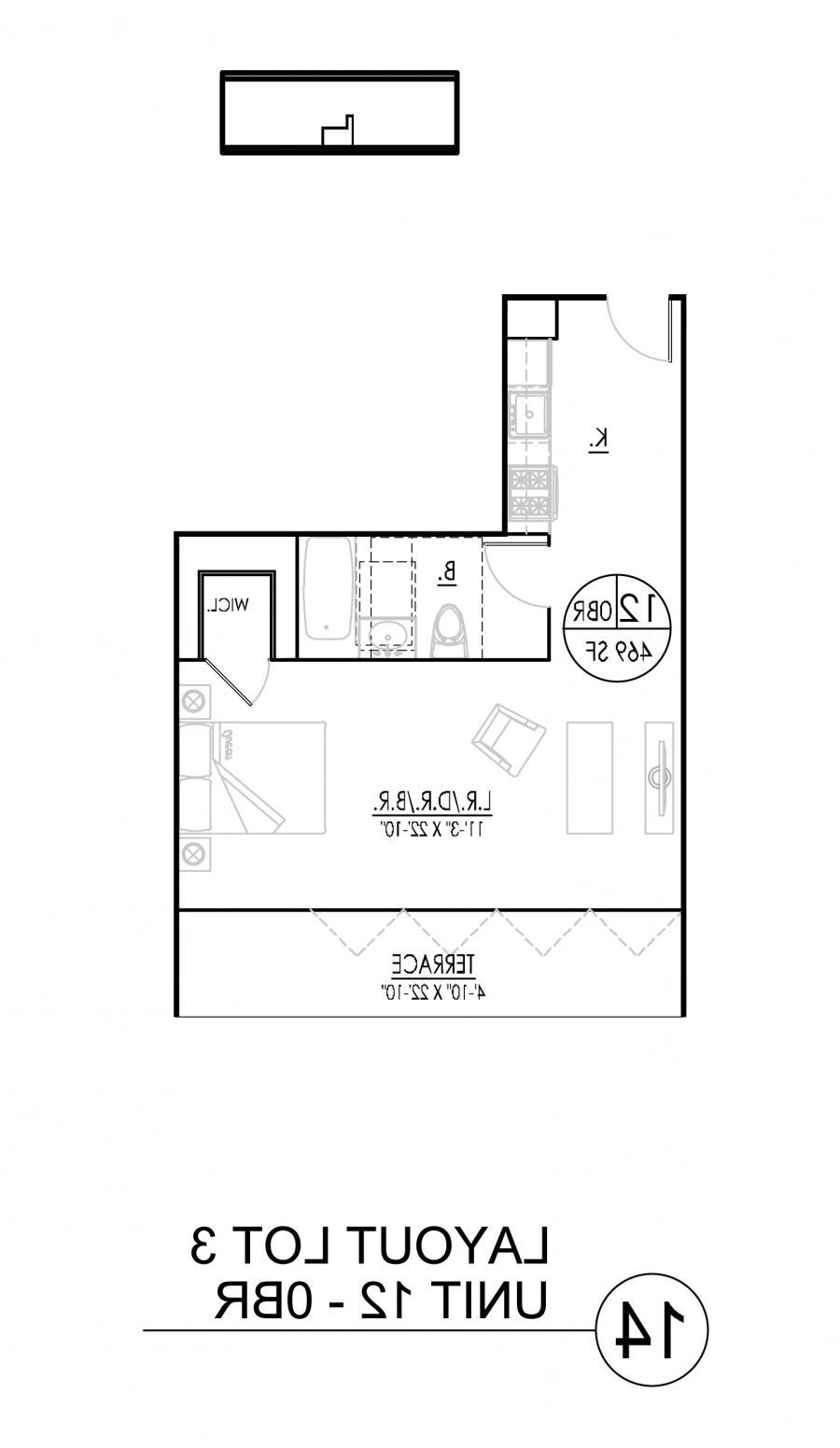 Photo studio floor for Photography studio floor plans