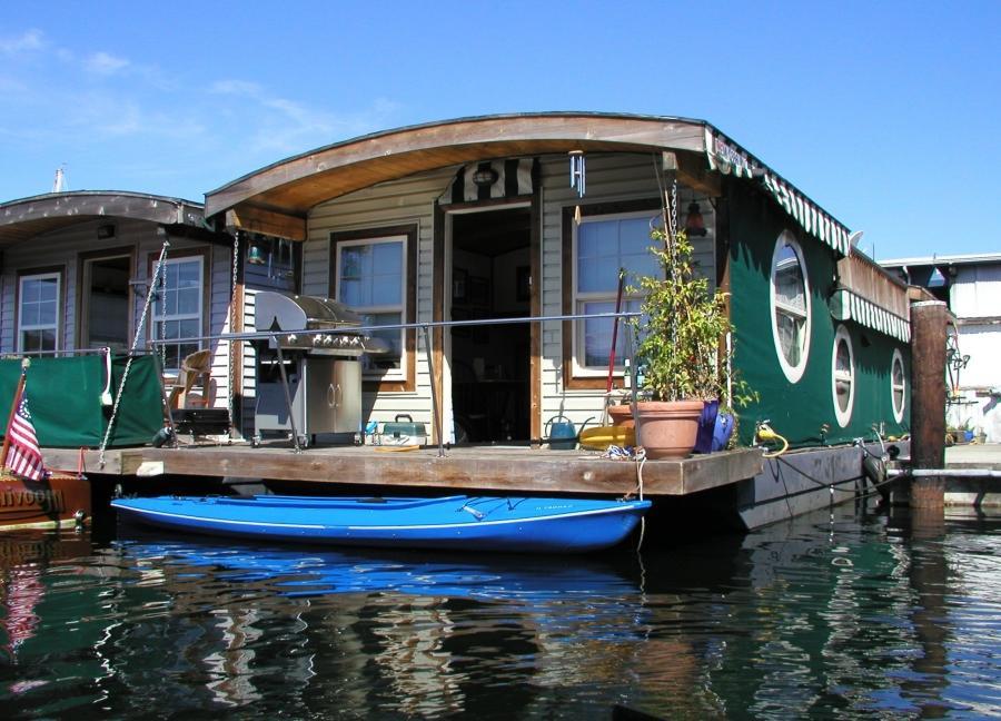 Kashmir Boat House 28 Images Origin Of Kashmiri House