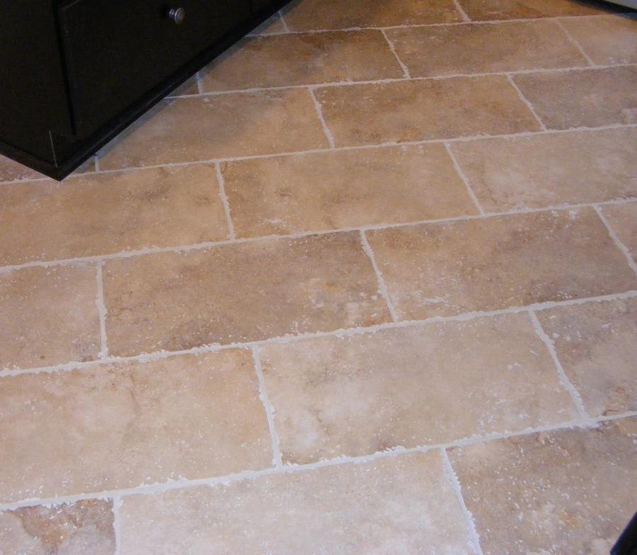kitchen floor tiles stone 2014