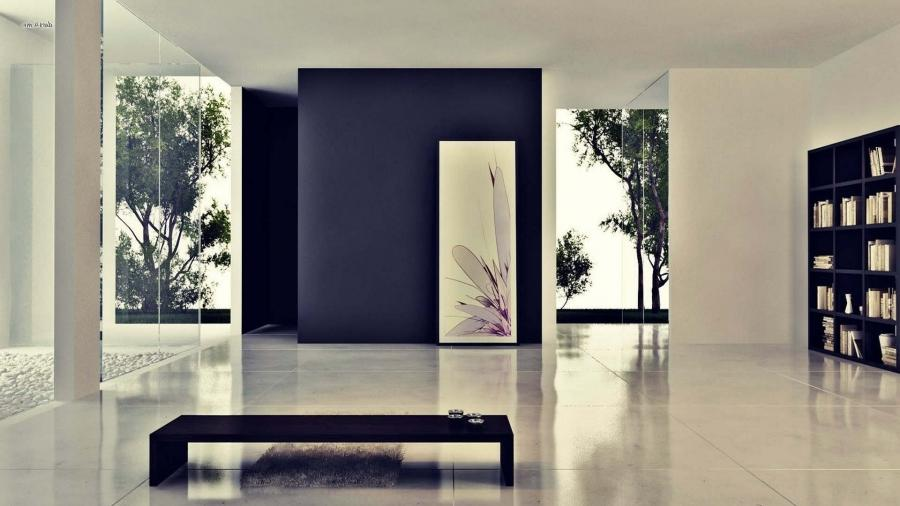 ... Modern room wallpaper 1920x1200; more. Photography...