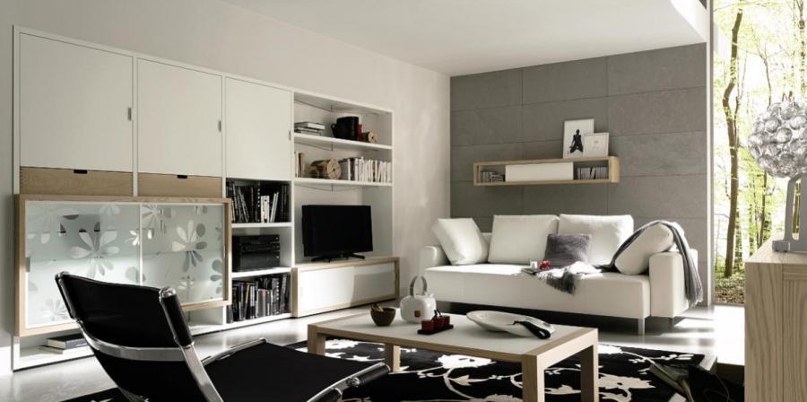 Photos of living room for Living room ideas home goods