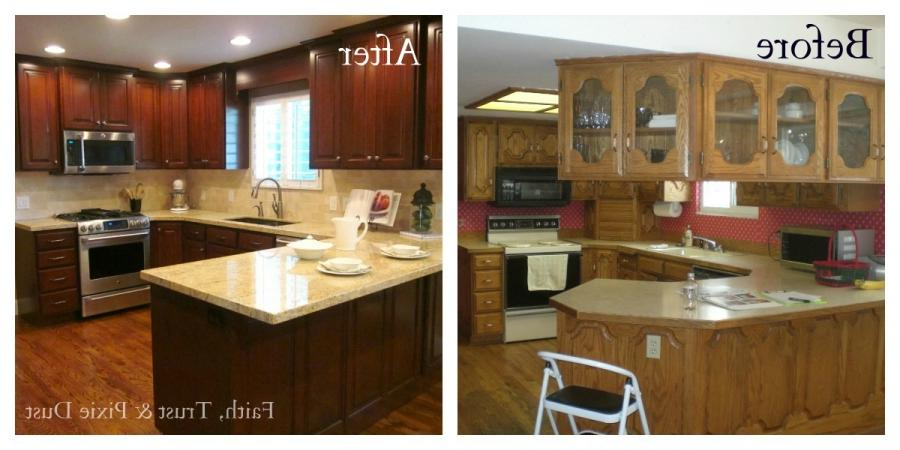 ... kitchen-remodel-ideas-before-and-after-5