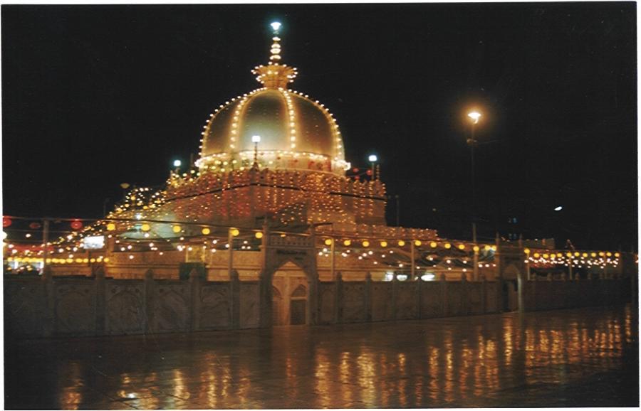 Ajmer sharif dargah wallpaper photos ajmer more images click here ajmer sharif dargah thecheapjerseys Choice Image
