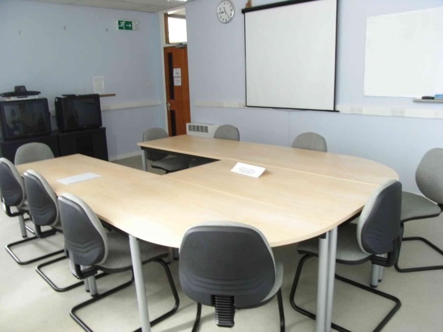 Mcsc View All Meeting Rooms Maidstone Kent Meeting rooms photos