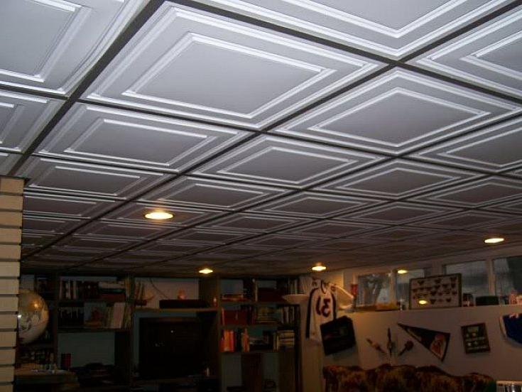 Armstrong ceiling tile distributors