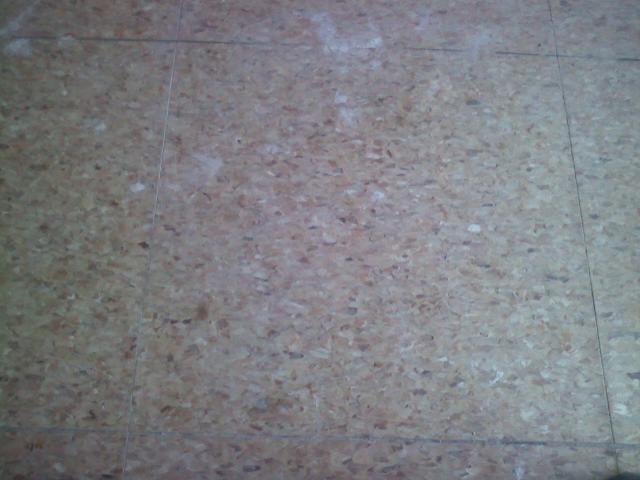asbestos linoleum flooring photos. Black Bedroom Furniture Sets. Home Design Ideas