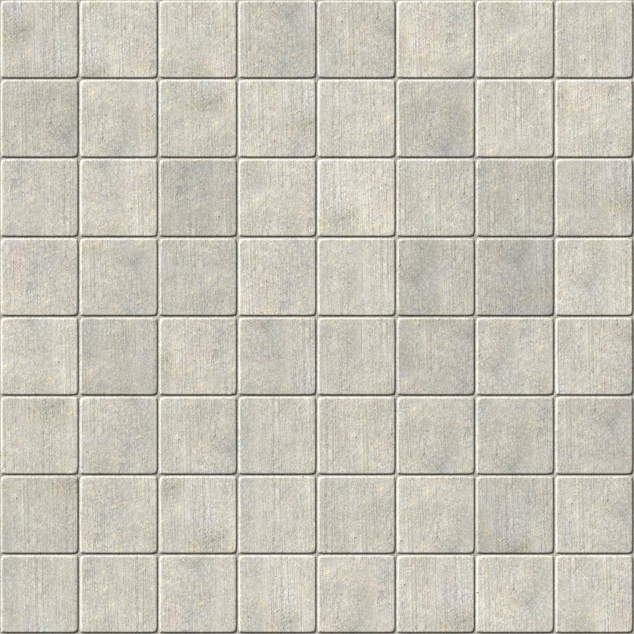 Stone Tiles Background Twelve