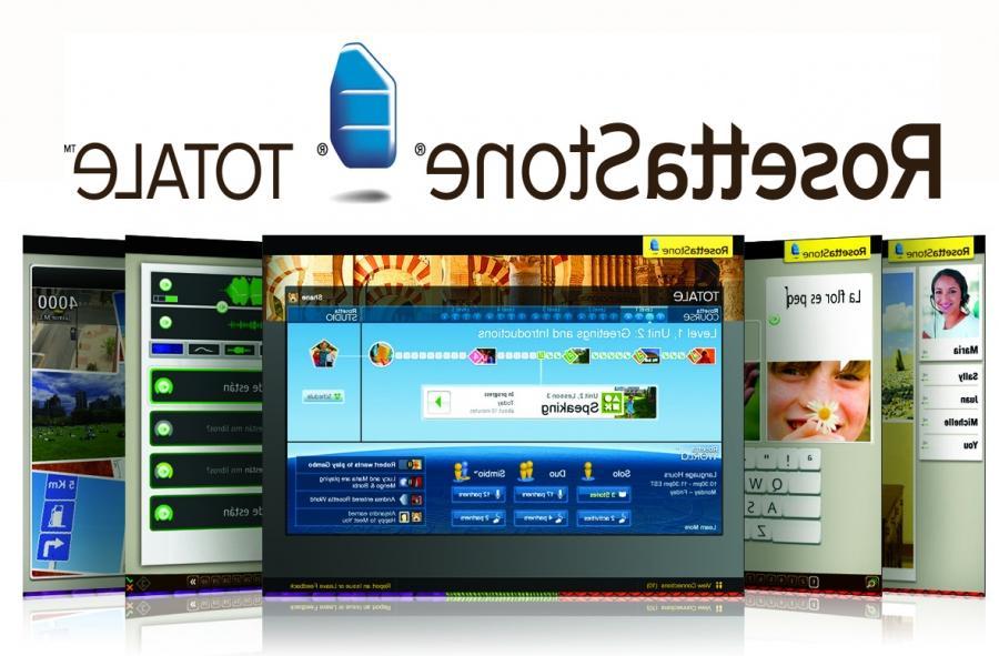 Rosetta stone spanish spain level 1 2 set free download mac