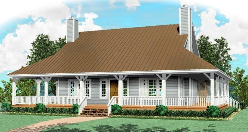 hill country 4 bedroom house plans html with Country Style House Plans Photos on Karoleena Homes furthermore Barndominium House Plans also Country Style House Plans Photos additionally 3 Floor House Plans With Photos also Contemporary Country House Plans.
