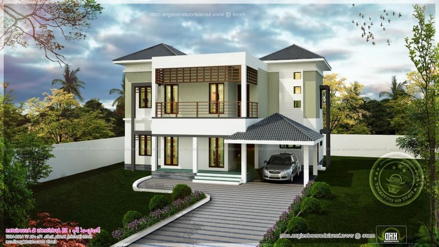 september 2013 kerala home design and floor plans source