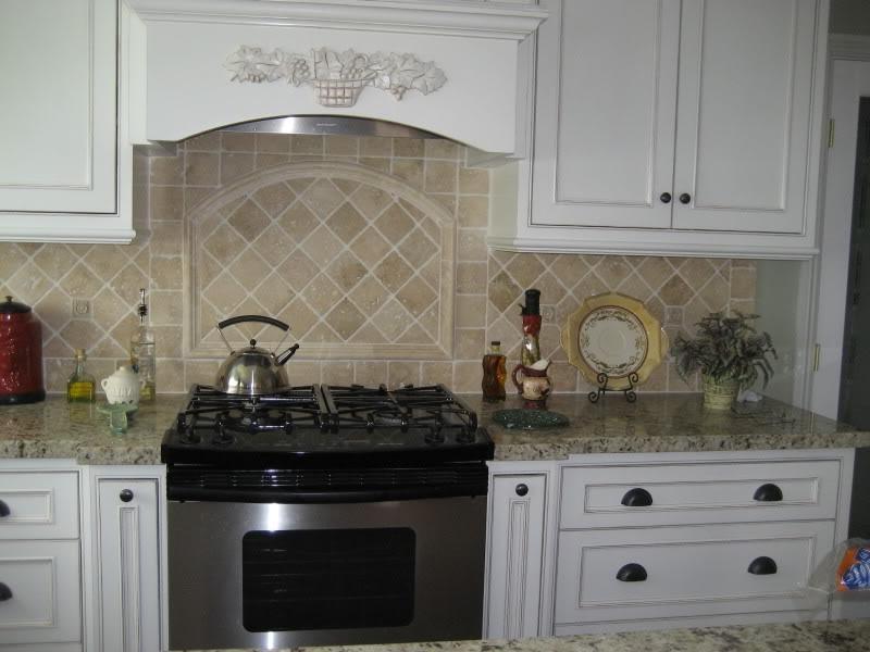 cream kitchen cabinets with black appliancescolor appliances for