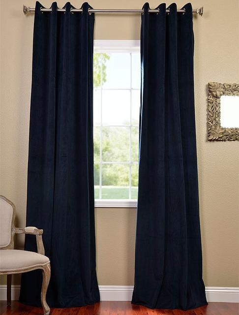 what is a blackout curtain what are the best blackout curtains...