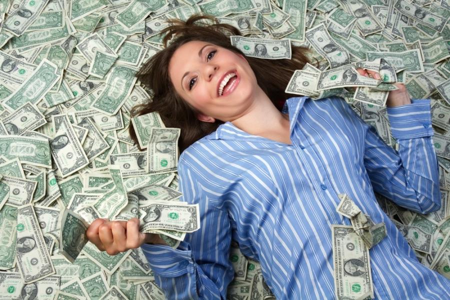 фото за деньги дала