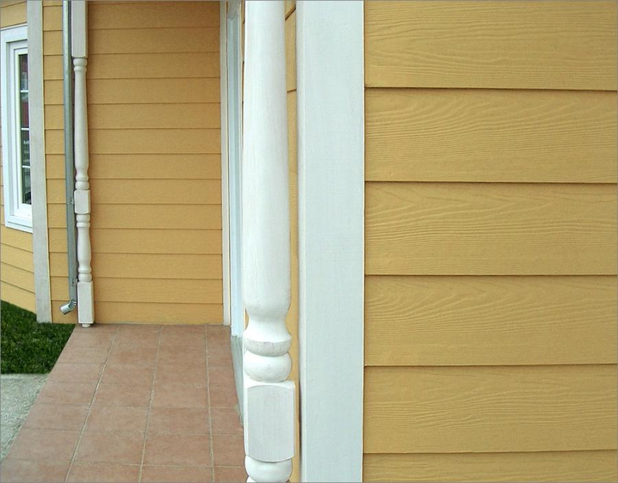 Photos houses fiber cement siding Fiber cement siding vs vinyl siding cost comparison