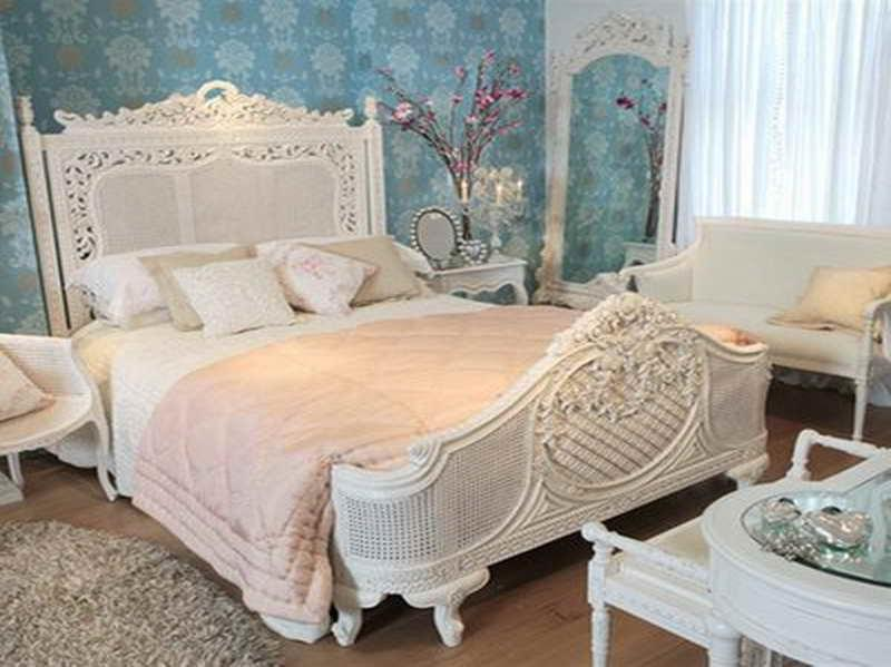 French Bedroom Designs Nice Design