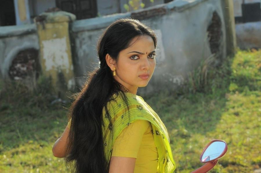 Pics Photos - Pundai Akkul Sunni Iduppu Tamil Kathaikal Pundai Sunni ...