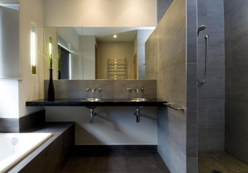 modern-bathrooms-1
