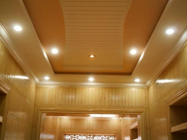 Photos Of Plaster Of Paris Ceiling Designs