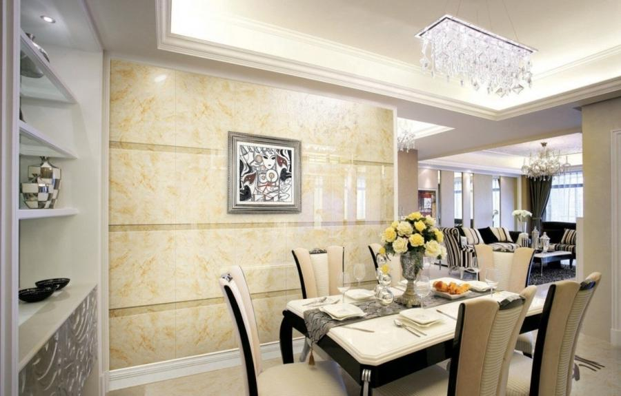 Ceiling designs for dining room u0026middot; Dining ceiling...