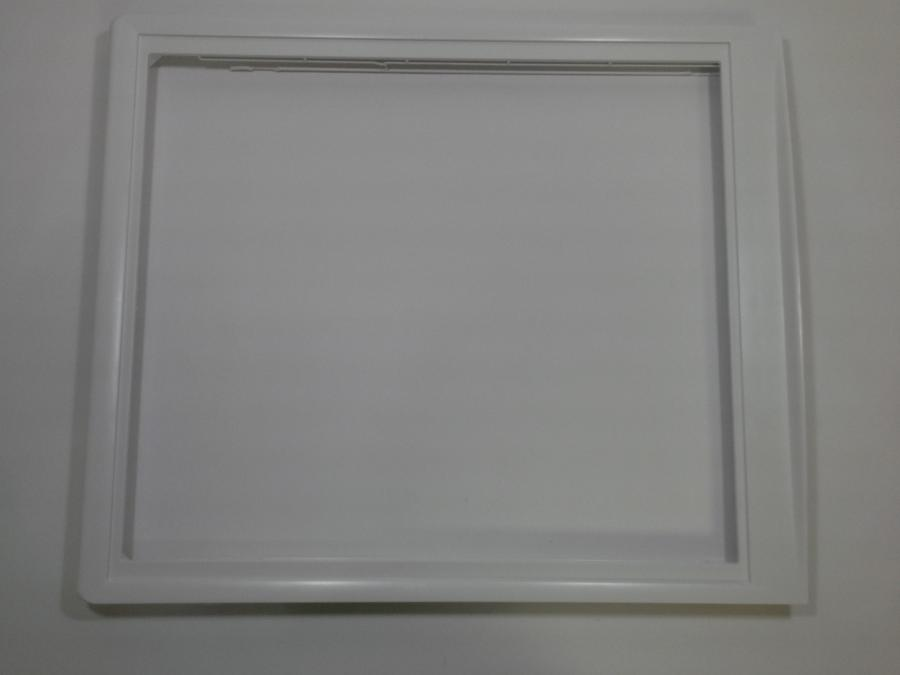 photo frame without glass