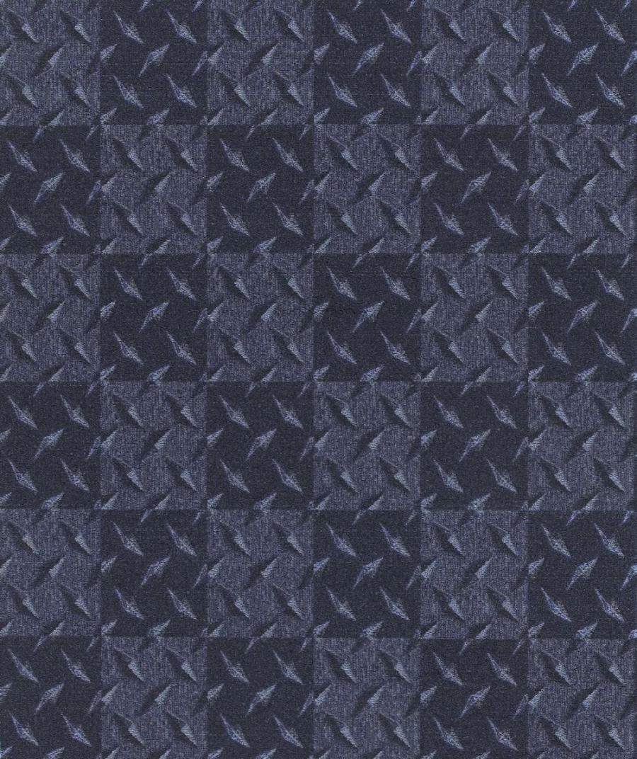 Milliken Carpet Squares Images Tile Transition