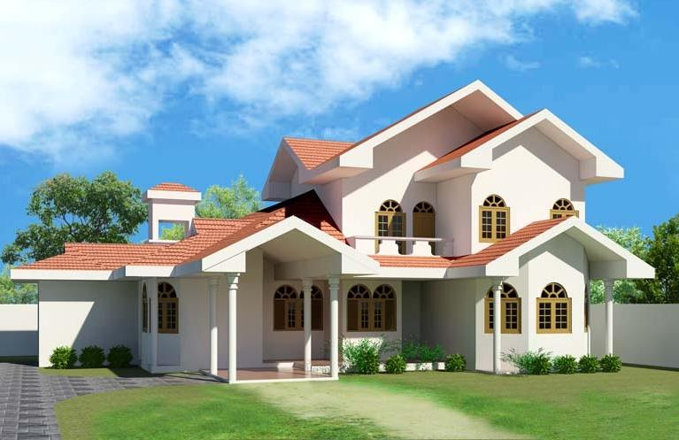 ... leading Builders and Promoters in Chennai. We are a...