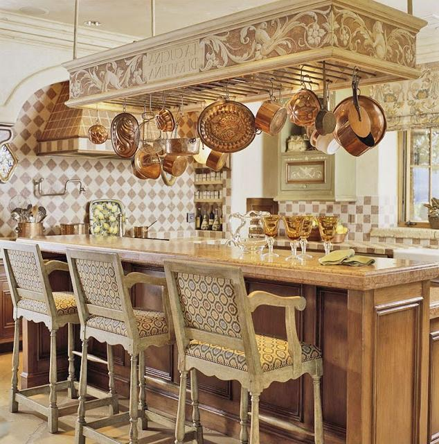 Luxury Kitchen Design Knoxville Tn Hungeling Design Kitchen Design Clive Christian Luxury Home