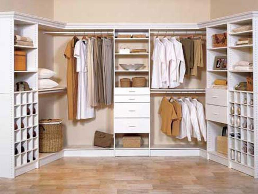 Master bedroom wardrobe photos for Master bedroom cupboards